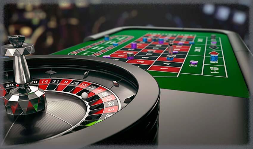 Особенности онлайн казино Вулкан Голд