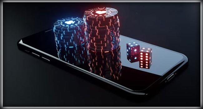 Вулкан Победа казино мобильная версия