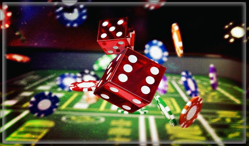 скачать гта санандрес казино рояль бесплатно