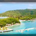 Гаити - краткая информация