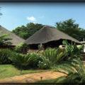 Гвинея - краткая-информация