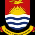 Герба Кирибати