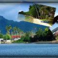 Крупнейшие города Вануату