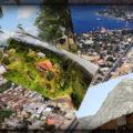 Крупнейшие города Восточного Тимора