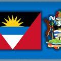 Государственные символы Антигуа и Барбуды