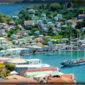 Гренада (Grenada)