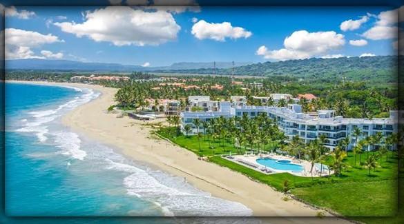 Доминиканская Республика - краткая информация