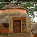 Достопримечательности Бенина
