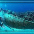 Достопримечательности Бермудских островов