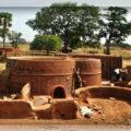 Достопримечательности Буркина-Фасо