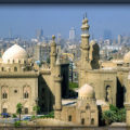Египет - краткая информация