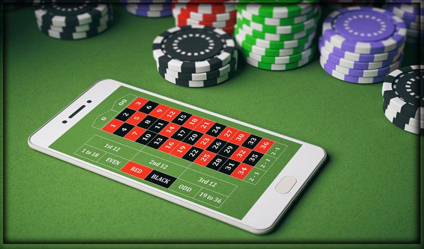Зарабатывай вместе с казино Slot V
