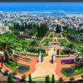Израиль - краткая информация
