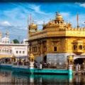 Индия (India)