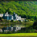 Ирландия - краткая информация