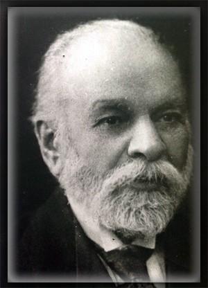 Исмаил Кемали Бей Влёра или Исмаил Кемали (İsmail Kemal Vlora) - первый президент Албании