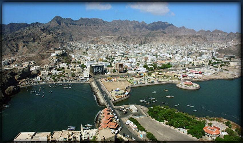 Йемен - краткая информация