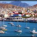 Кабо-Верде (Cape Verde)