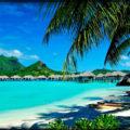 Каймановы Острова - краткая информация