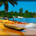 Камерун - краткая информация