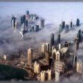 Катар - краткая информация