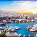 Кипр (Cyprus)