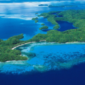 Кирибати - краткая информация