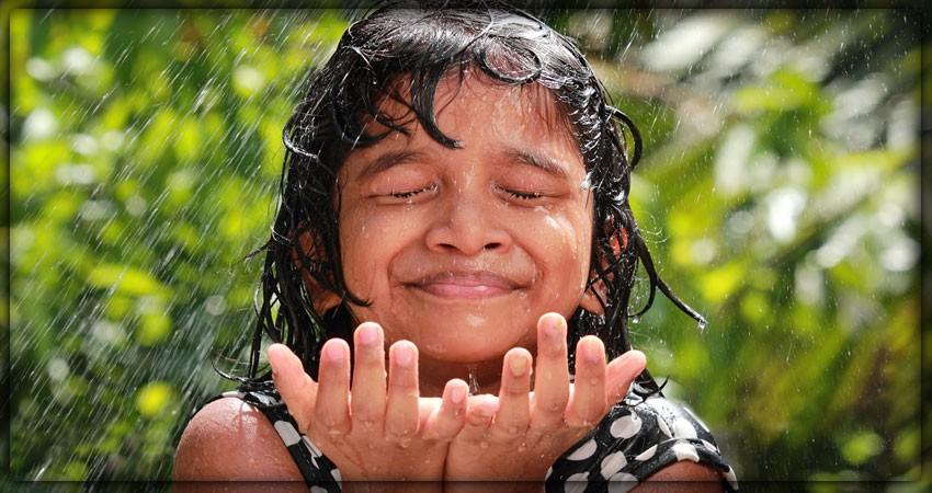 Климат Индии