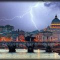 Климат Италии