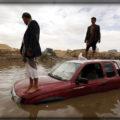 Климат Йемена