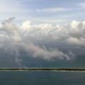 Климат Кирибати