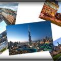 Крупнейшие города Великобритании
