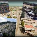 Крупнейшие города Гаити