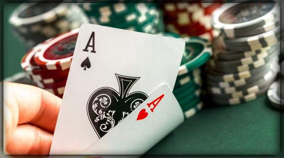 Мир карточных игр