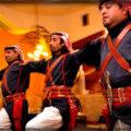 Население Иордании