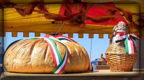 Национальные праздники Венгрии