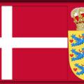 Гимн Дании