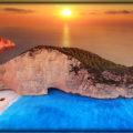 Незабываемое путешествие в удивительную Грецию
