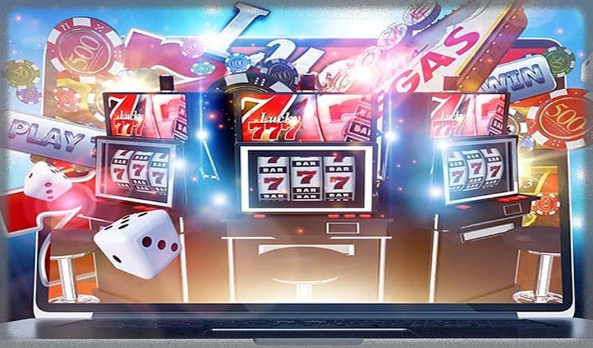Демо казино для опытных любителей азартных игр