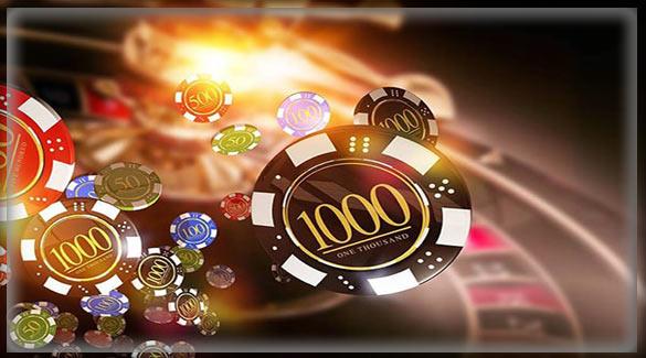 Особенности и главные характеристики онлайн-казино