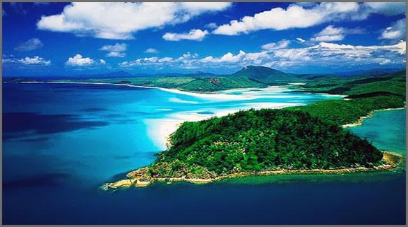 Остров-Фрейзера