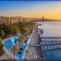 Отдых на Кипре - незабываемое приключение