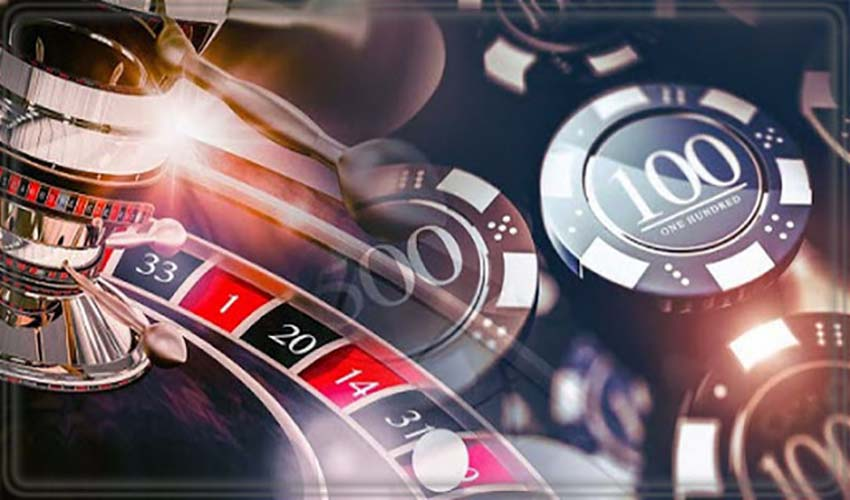 Правила успешной игры в онлайн-казино