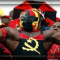 Праздники Анголы