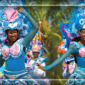 Праздники Багамских островов