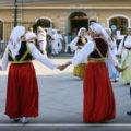 Праздники Боснии и Герцеговины