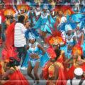 праздники Британских Виргинских островов