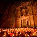 Праздники в Иордании