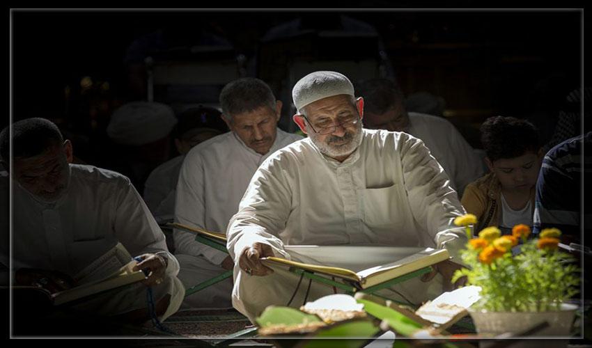 Национальные праздники Ирака