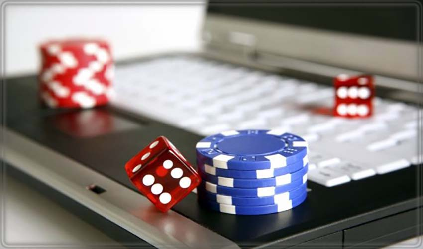 Преимущества онлайн-казино Joy casino